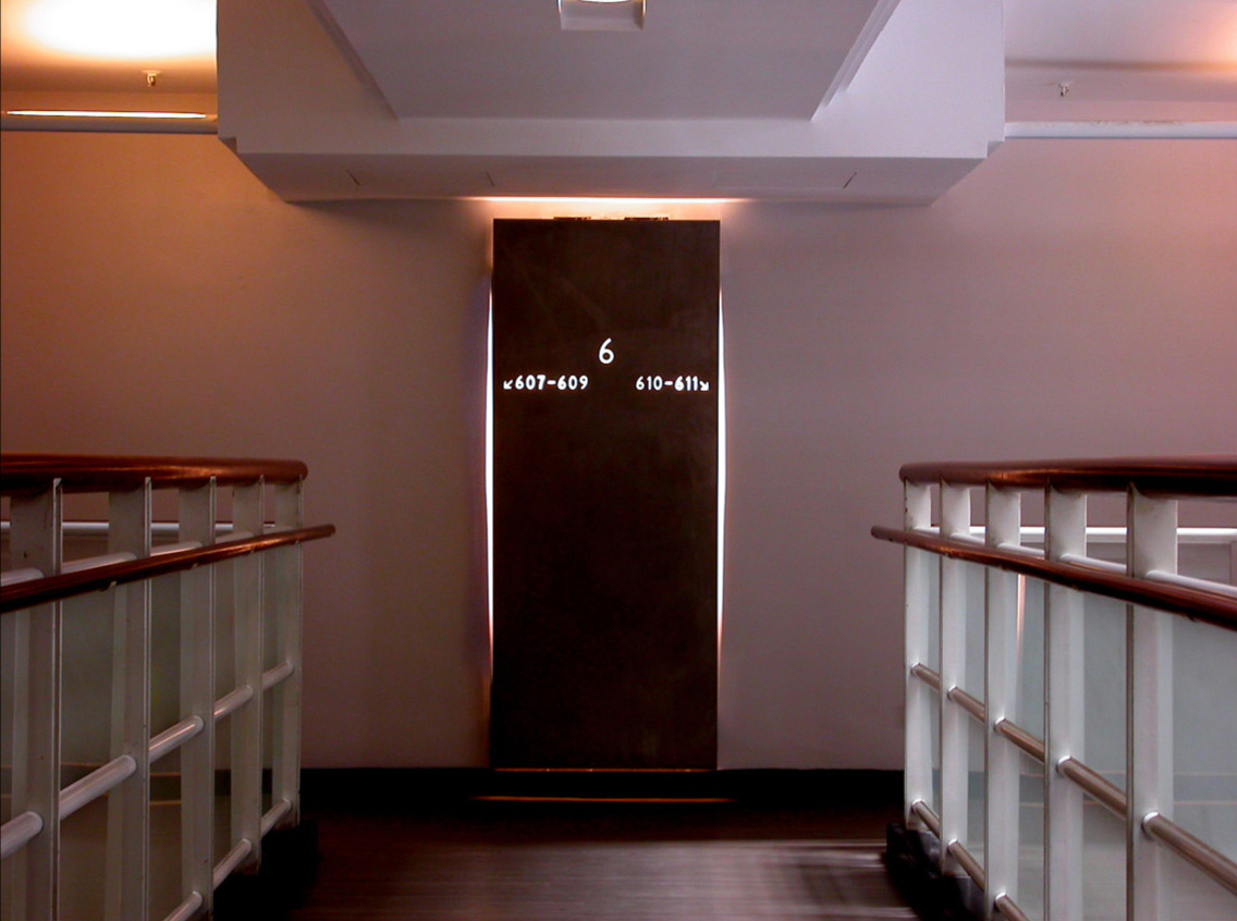 HM_Interior Signage_Room Nos.jpg