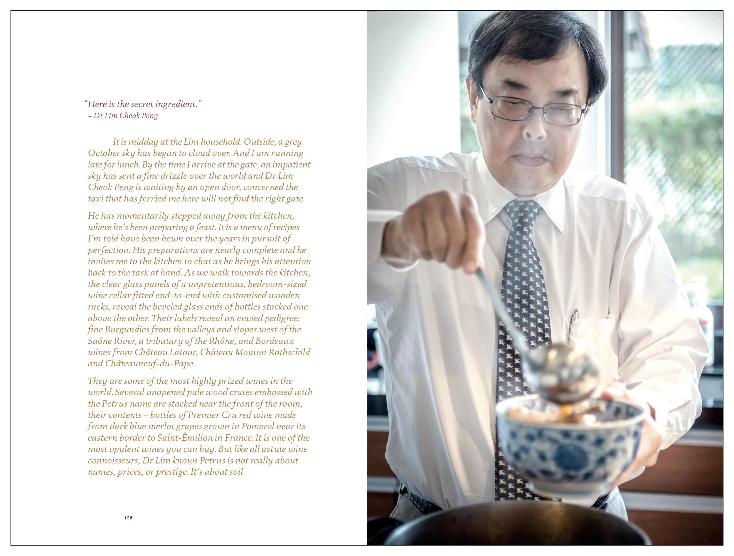 whw_Book_Dr Lim_Spread-03.png