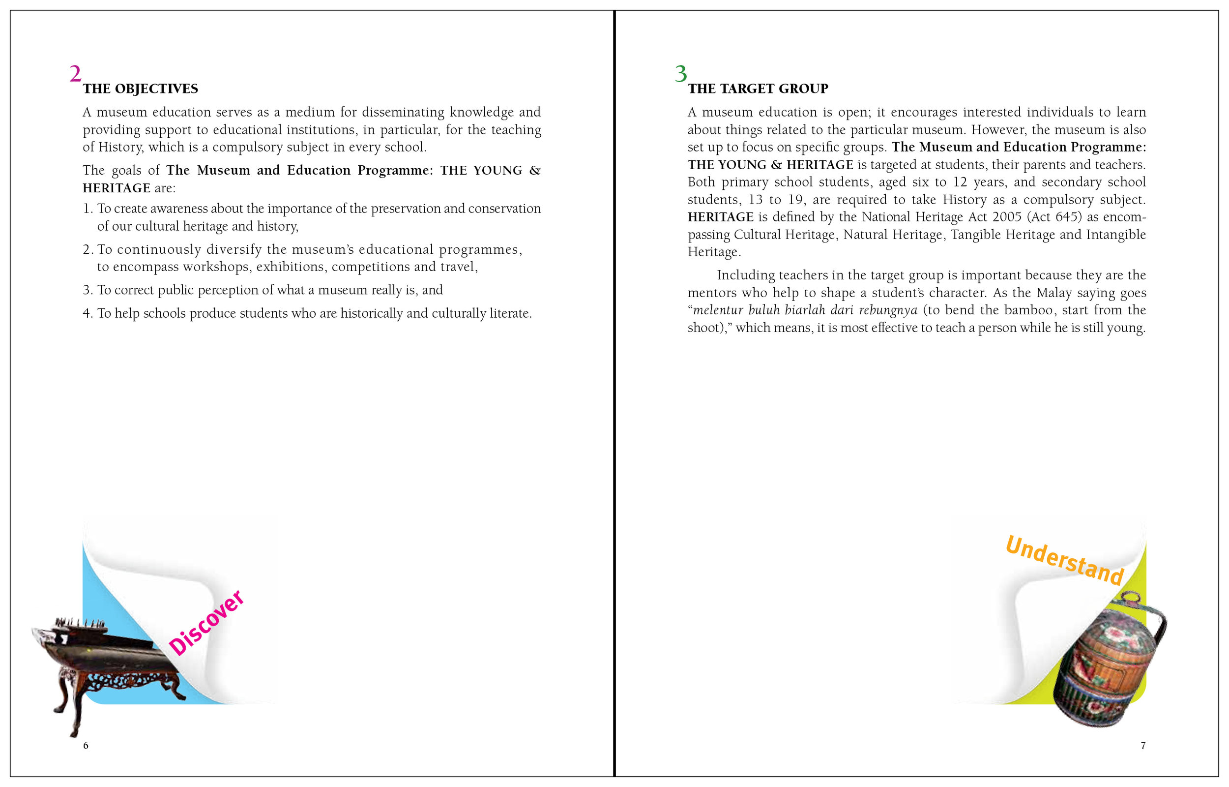 PM_Y&Heritage_Booklet_Inside Pages_ENG-4.jpg