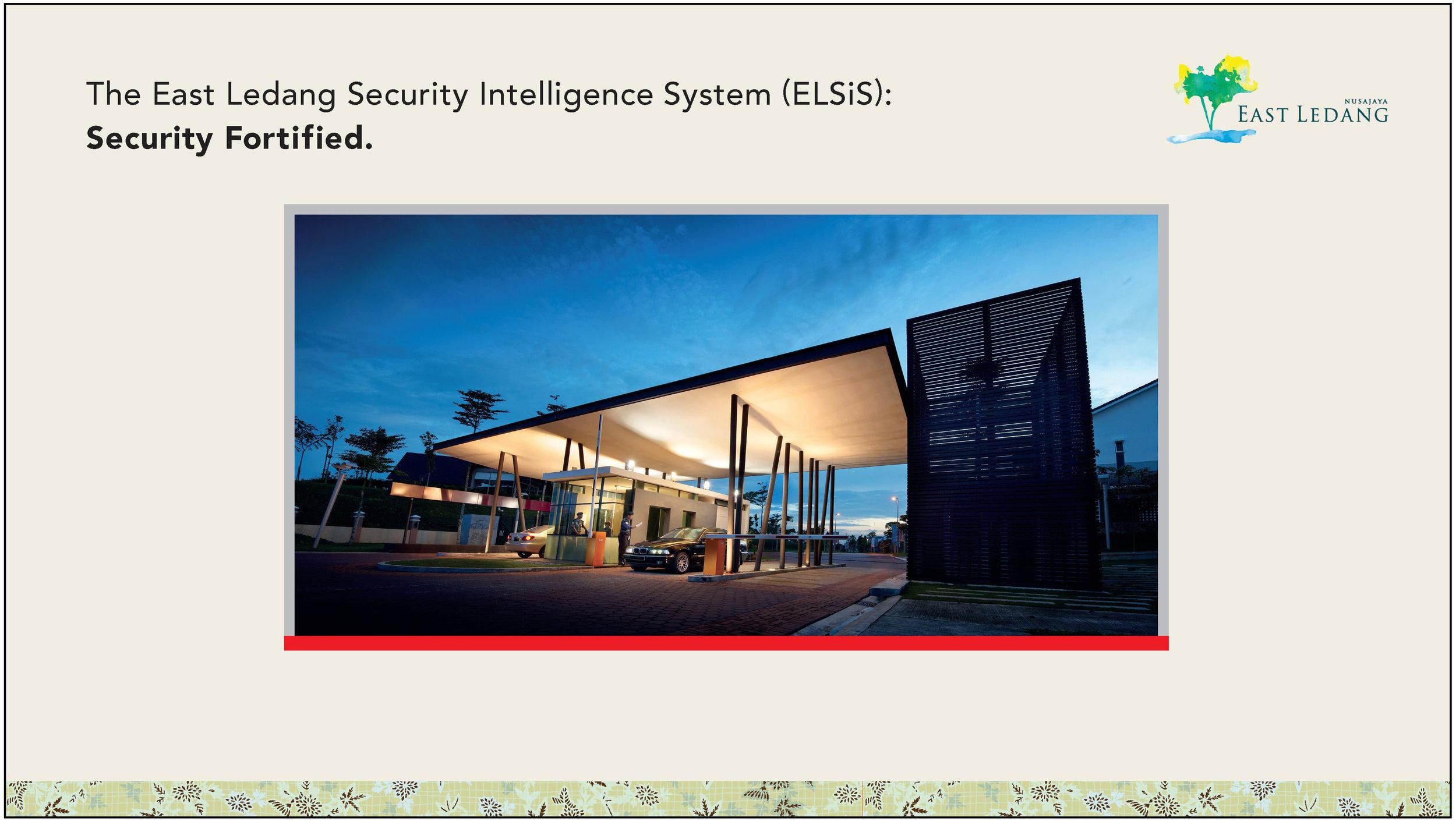 EL2_Insert_Gardens_Cover_border_hires.jpg