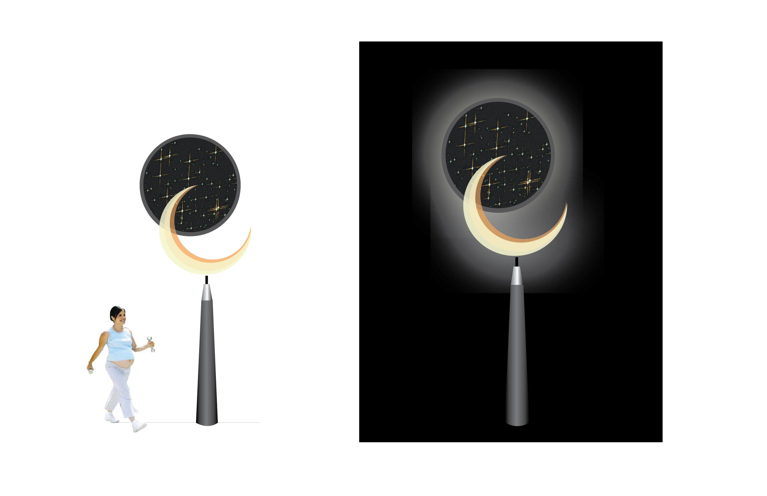 EL_Crescent Moon_for web.jpg