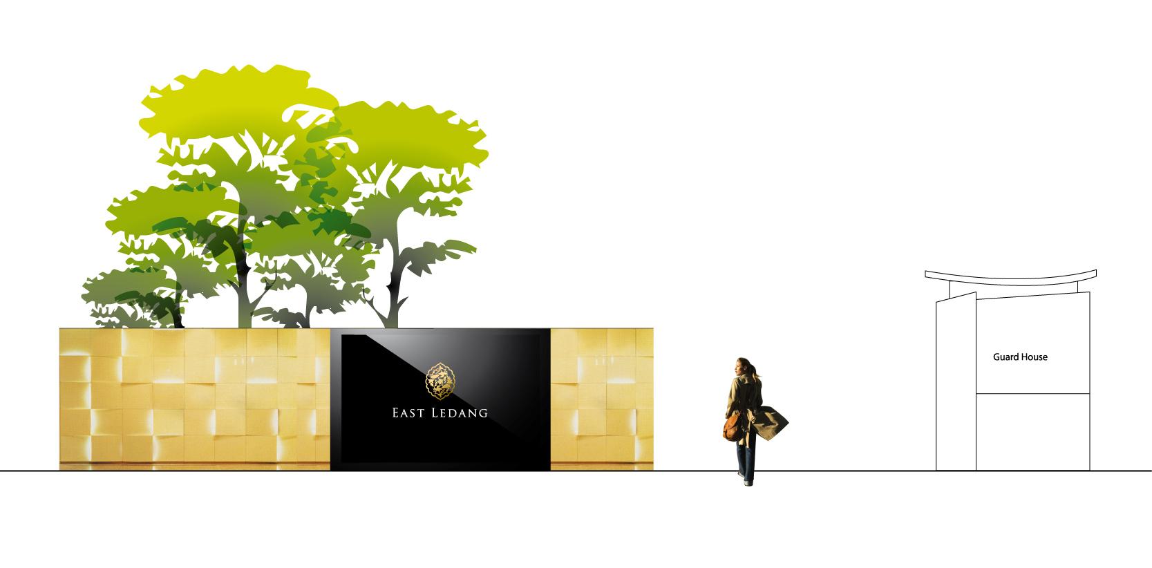 EL_Entrance_day_original_for web.jpg