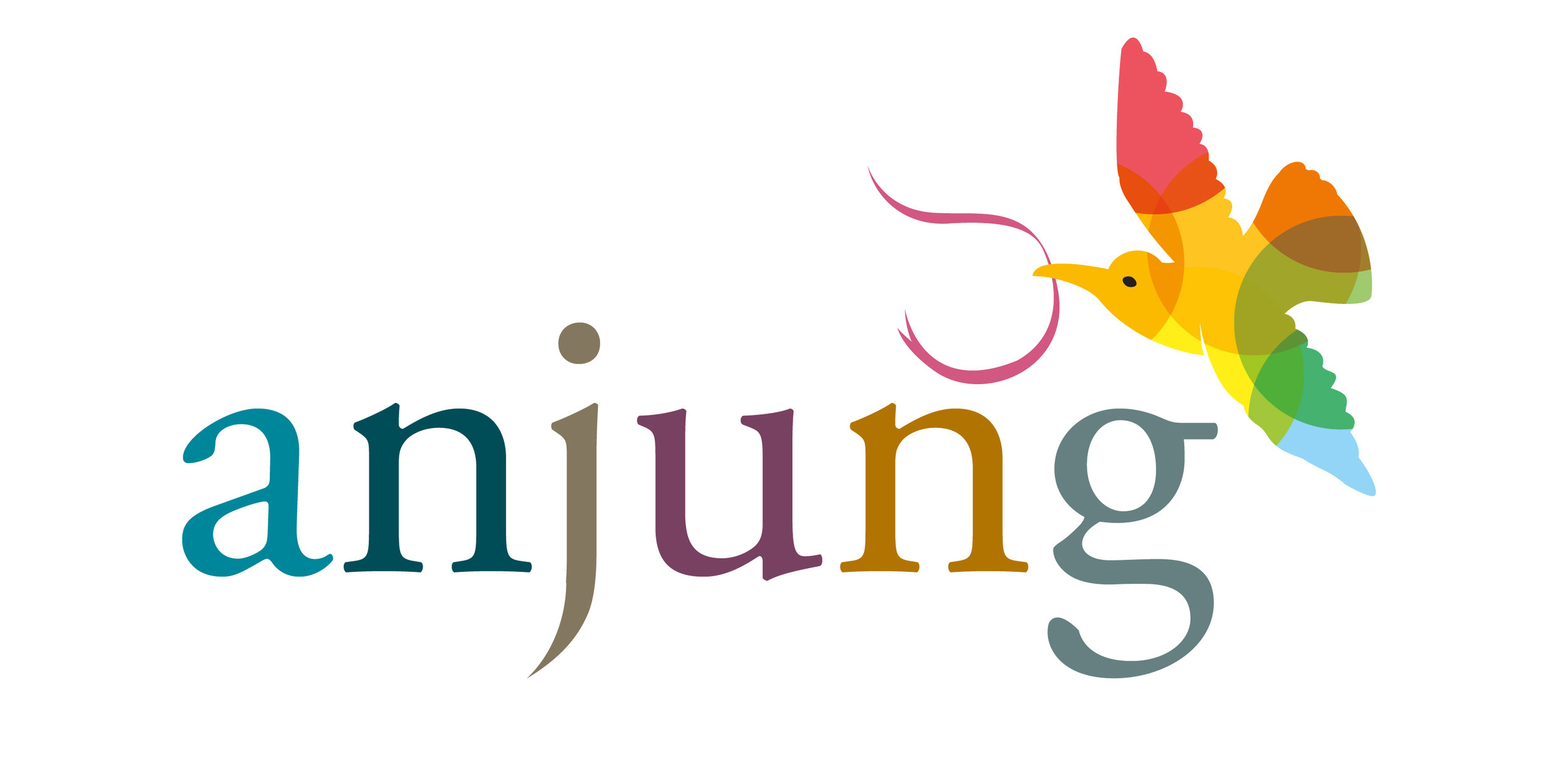 Lo4c_Anjung Nusajaya_for web.jpg