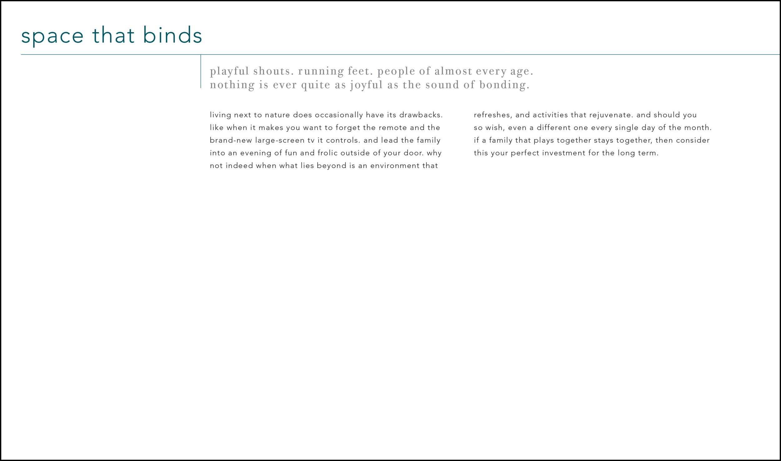 EL_Main Brochure_Space that binds.png