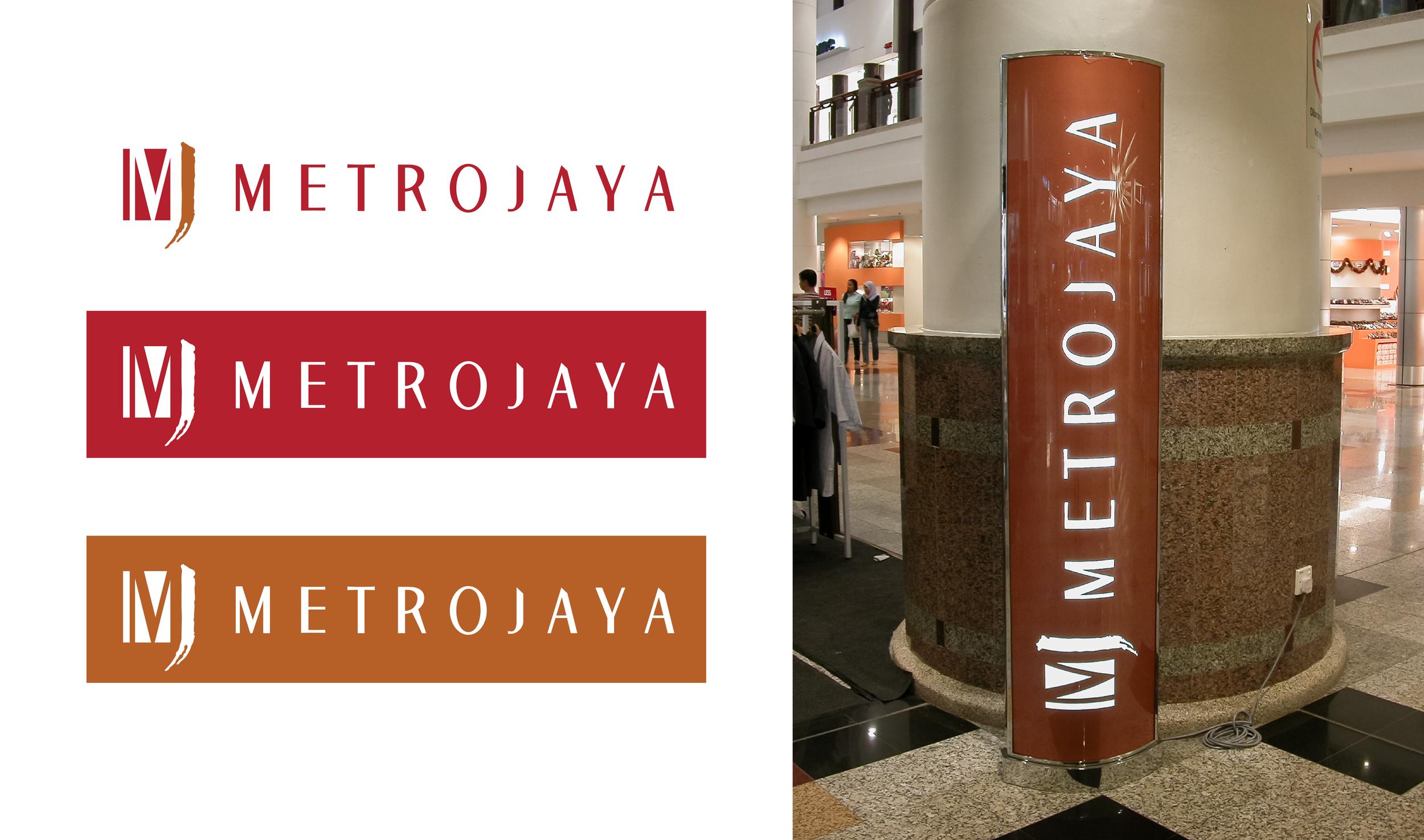 Metrojaya logo & Sign-01.png