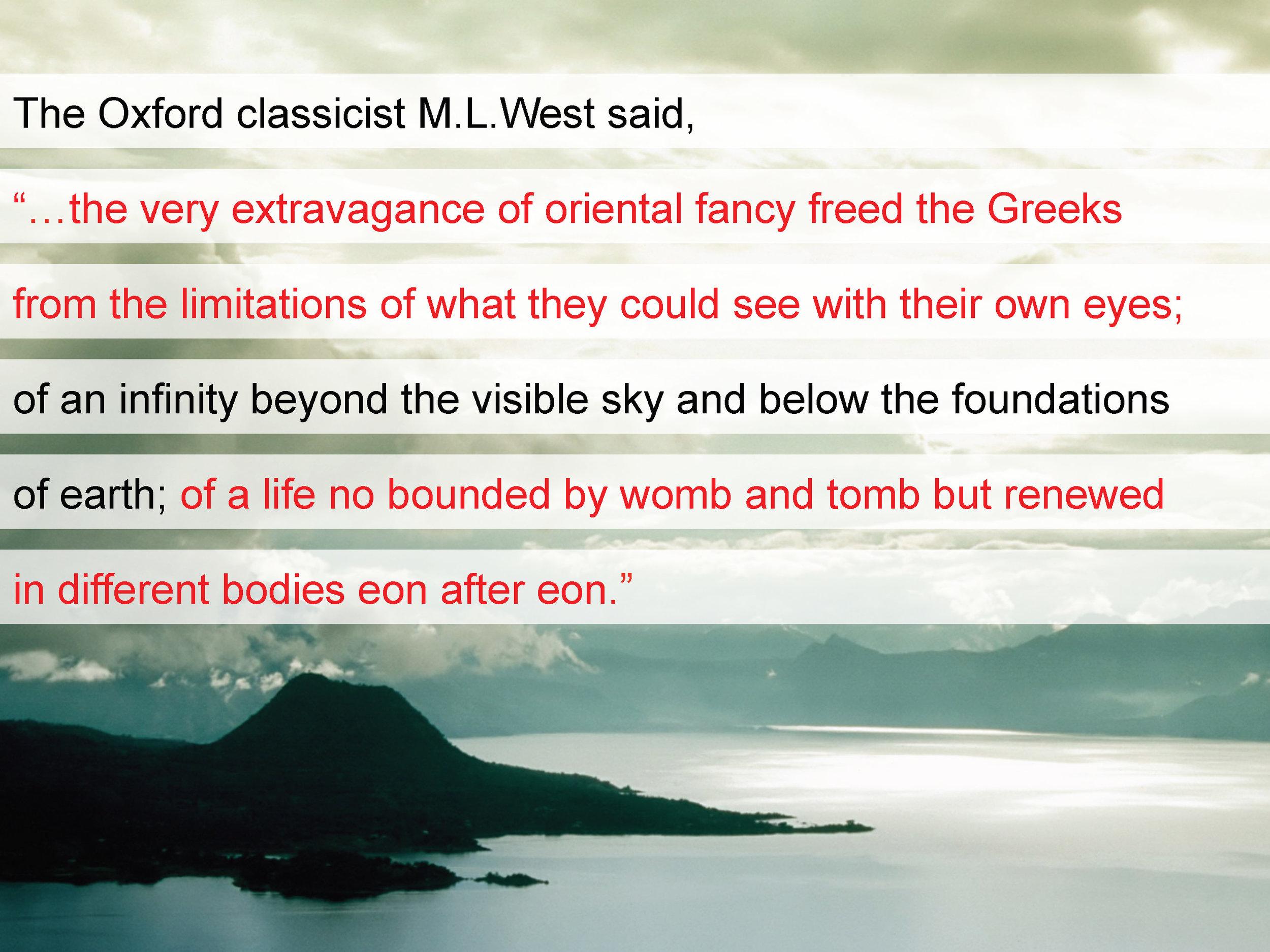 Naga_Oxford classicist ML West.jpg