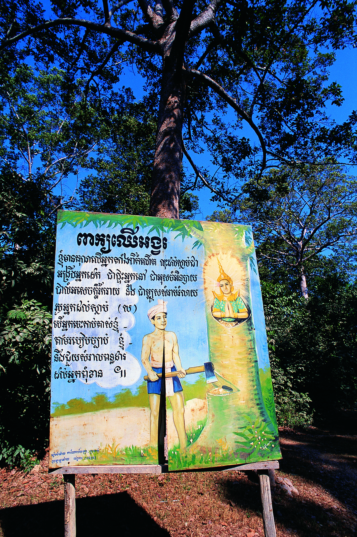 whwWeb_Cambodia_Tree Spirit.jpg