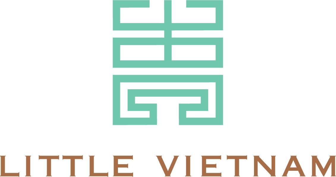 LO4c_Little Vietnam.jpg