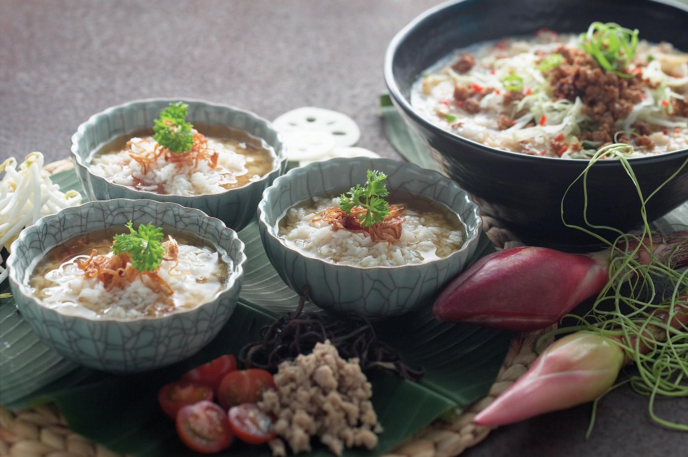 PIX_Little Vietnam_Food_VF_04_pptres.jpg