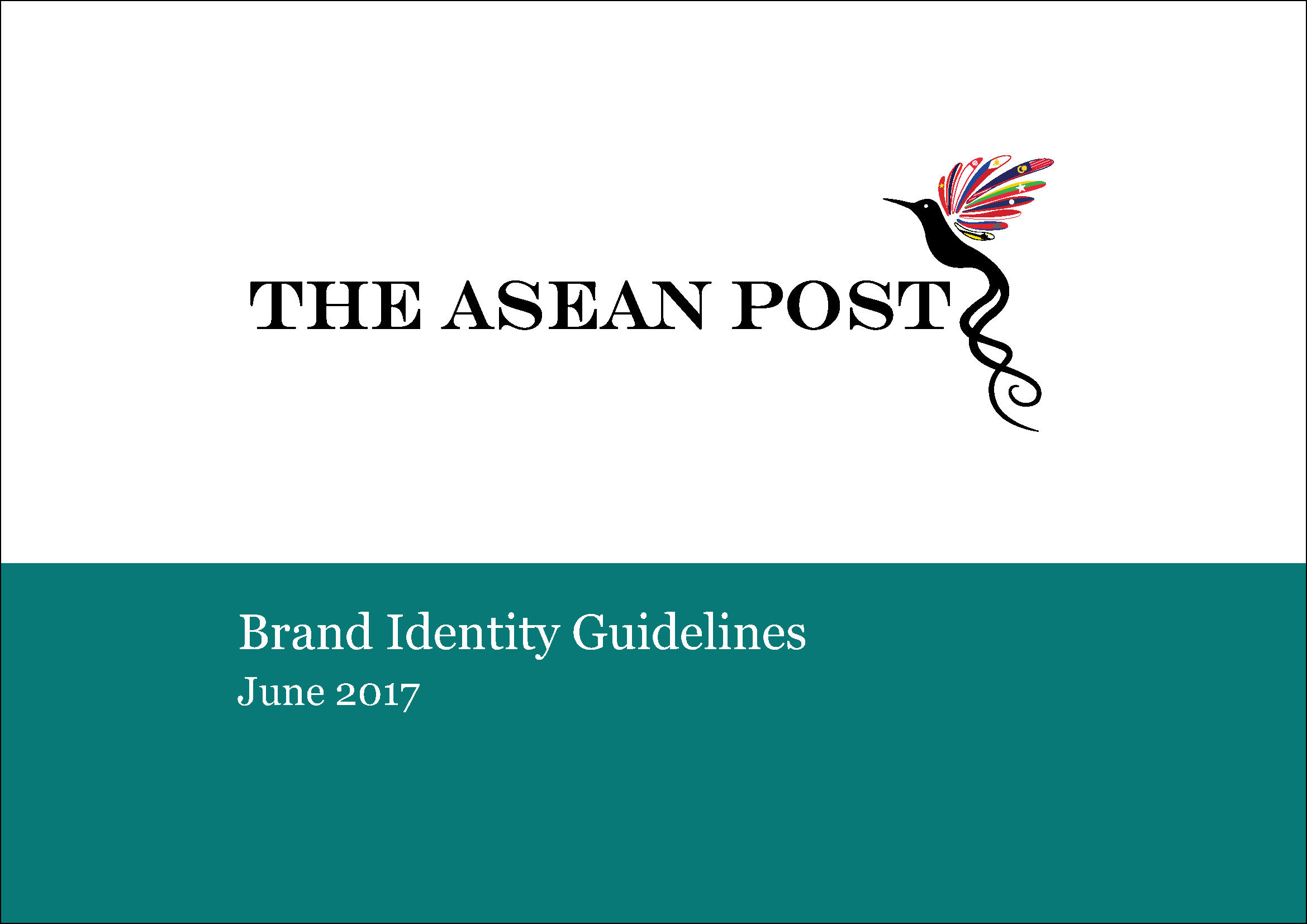 TAP_The ASEAN Post _Guidelines_whw 1_outline.png
