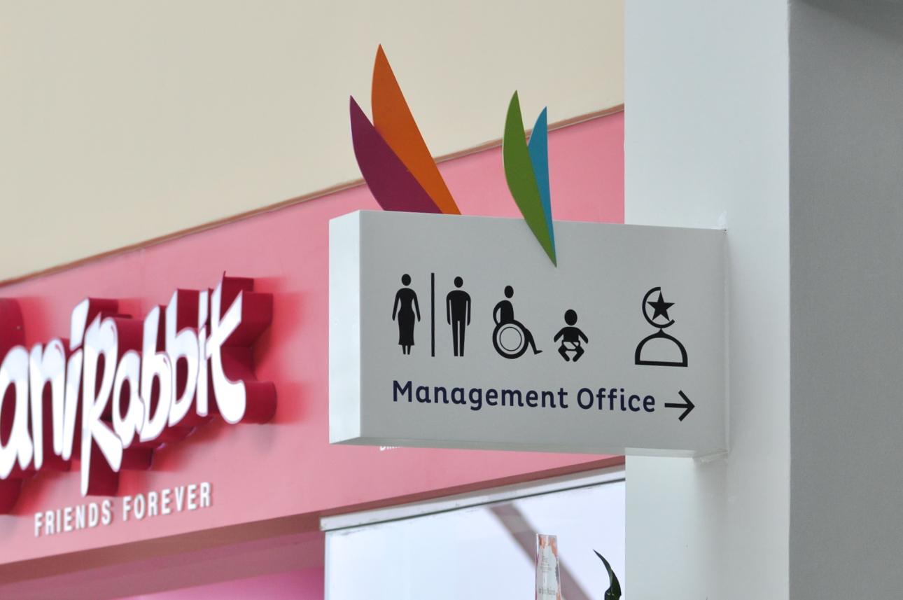 MoM_Sign_Management Office_0520.jpg