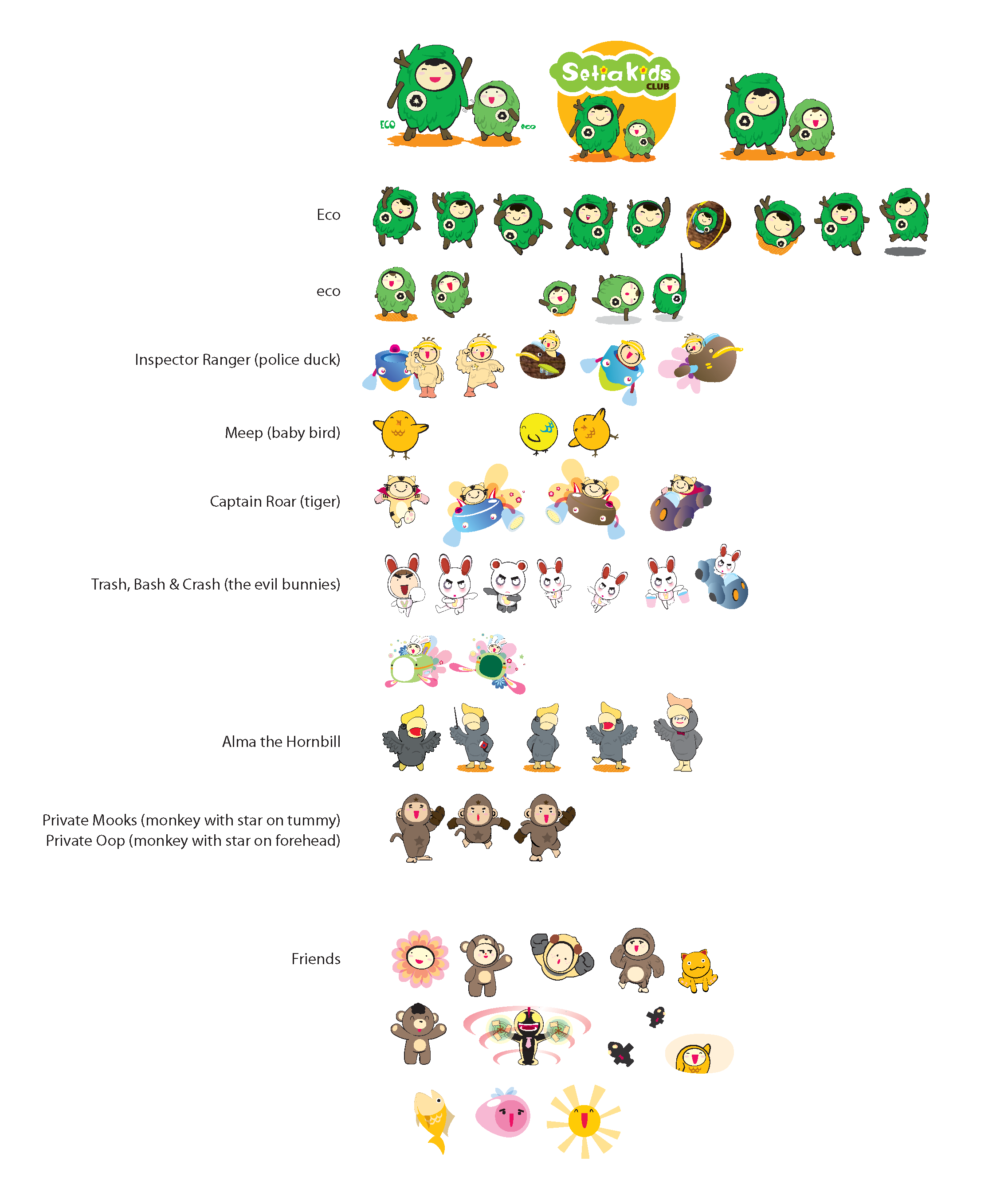 SPS_ECO-eco_List of Characters.png