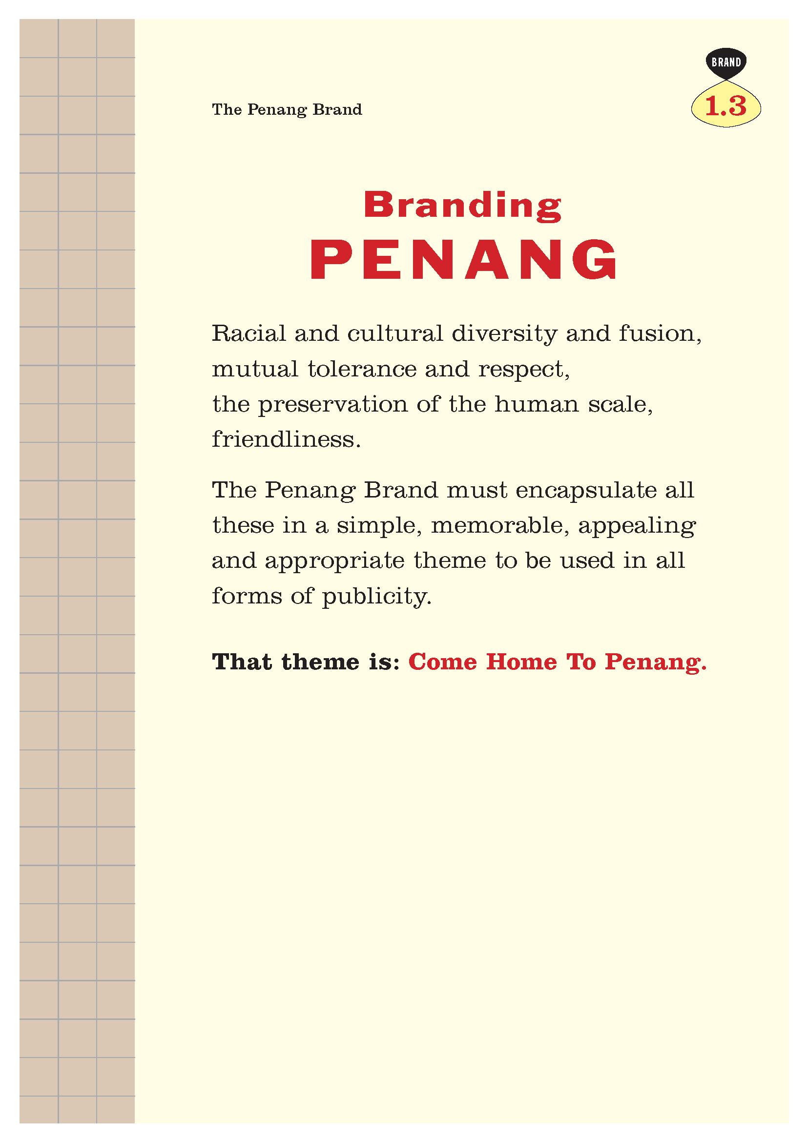 Penang_Interim Guide 5.png