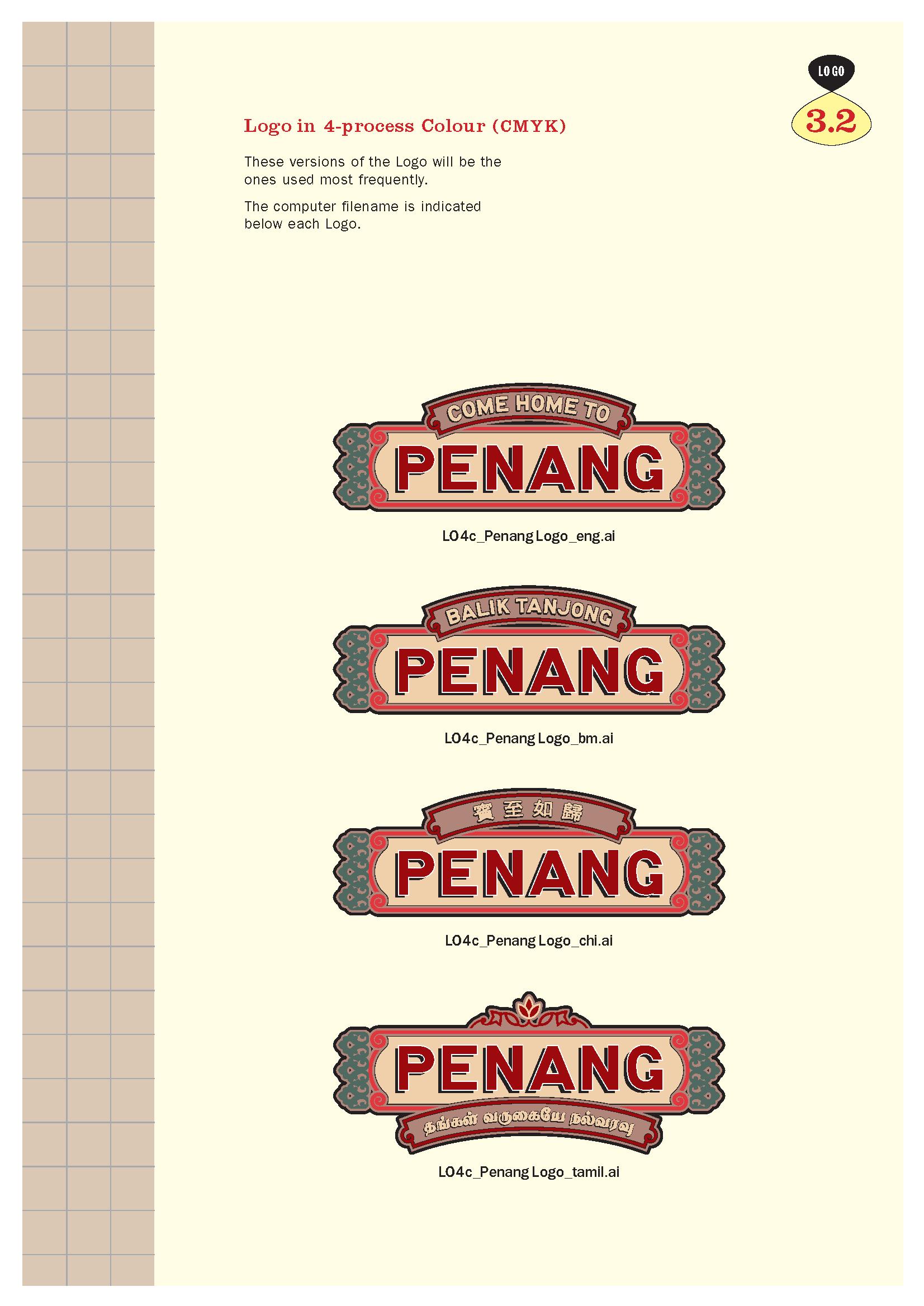 Penang_Interim Guide 17.png