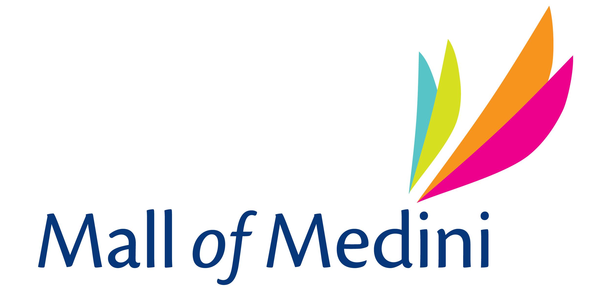 LO4c_Mall of Medini_Primary (o).png