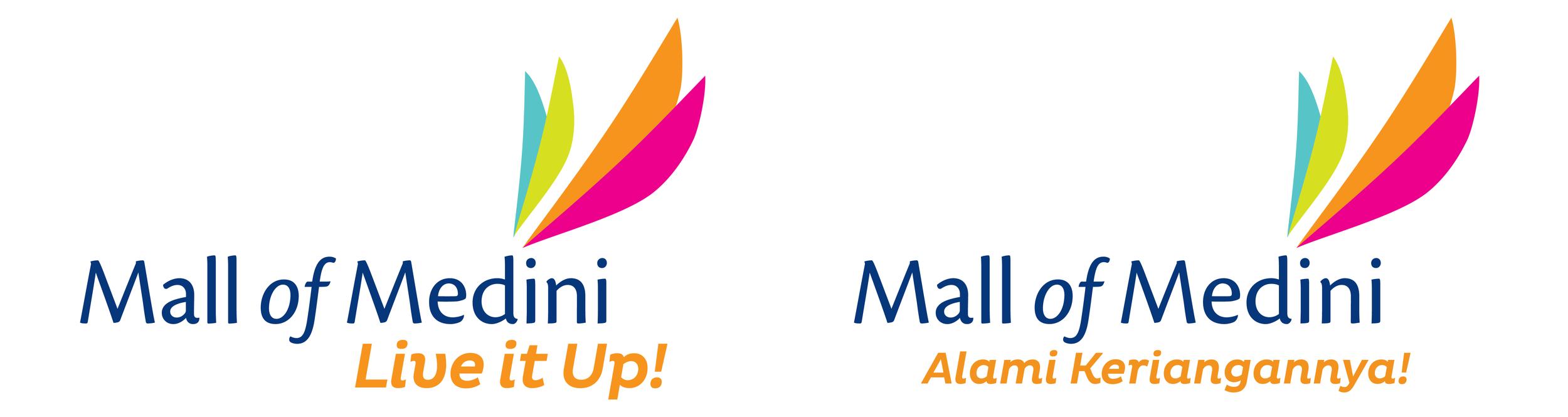LO4c_Mall of Medini_Primary_tagline (o) for Web.png