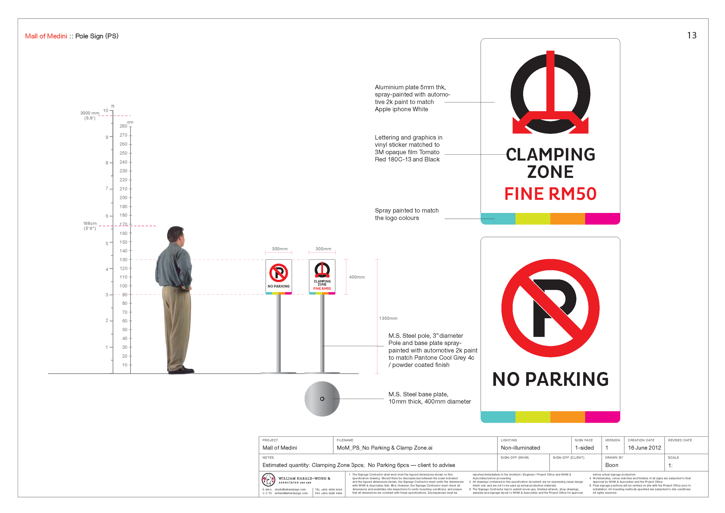 13_MoM_SP_No Parking & Clamp Zone.png