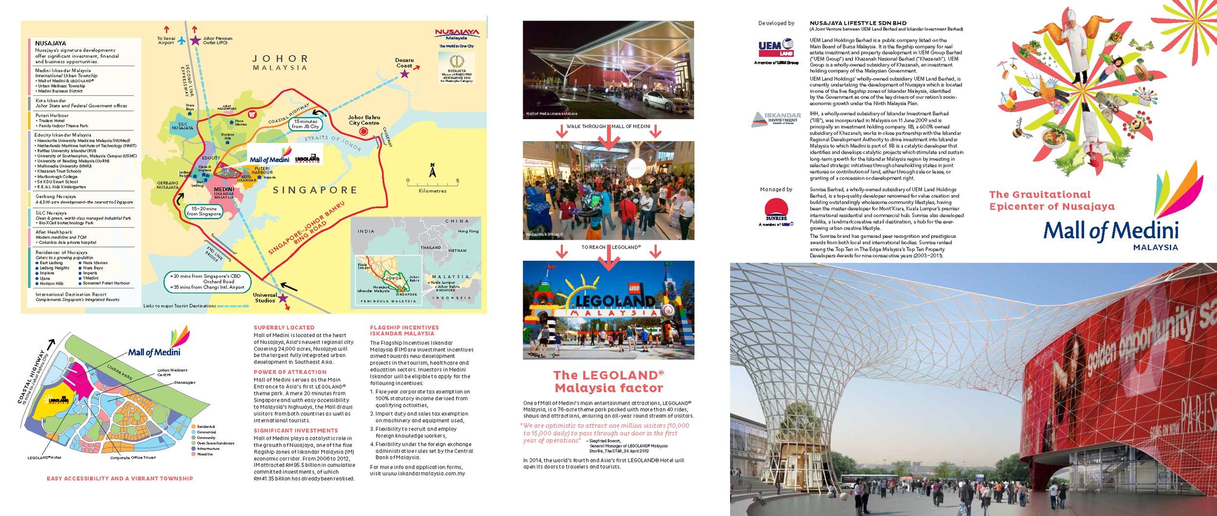 MoM_International Leaflet_v7 1.png