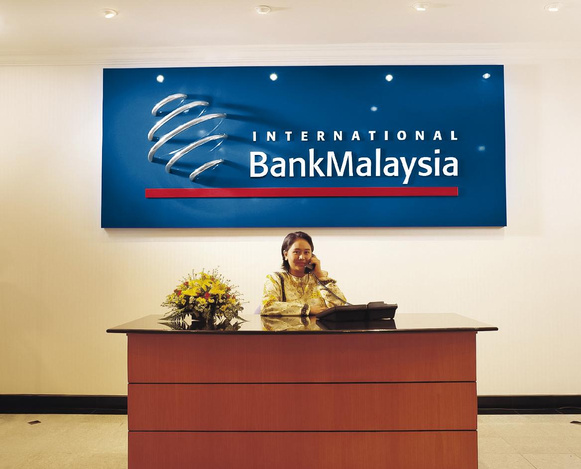 BM_BankMsia_FrontDesk-2_1.jpg