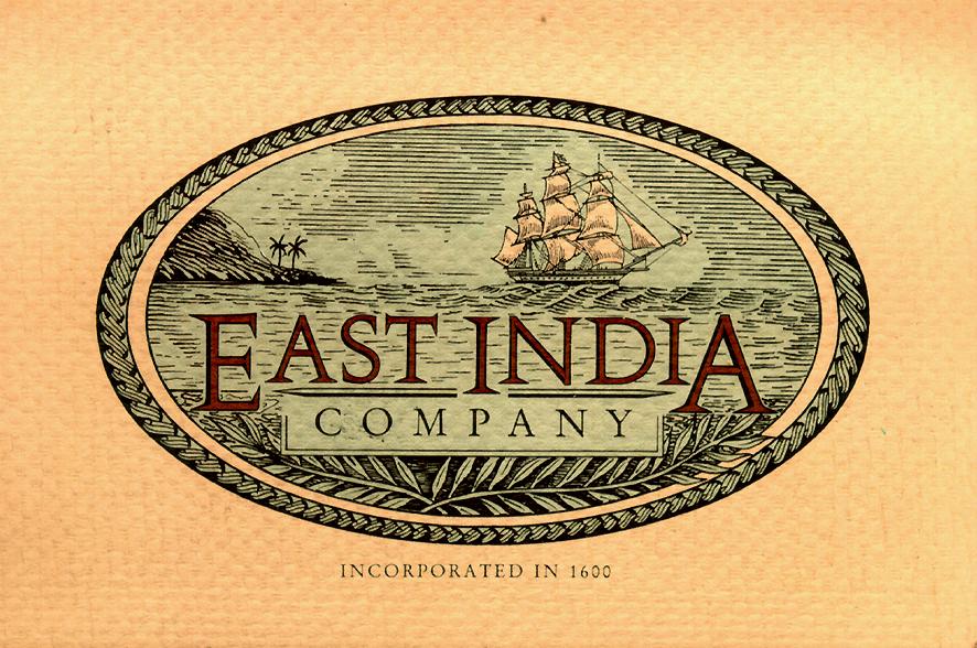 whwWeb_East India Company_retouched.jpg