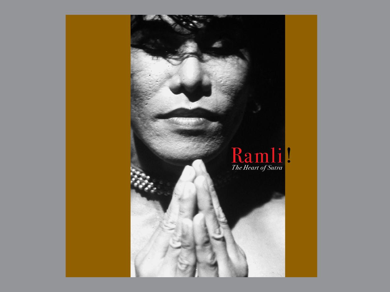 Ramli!–The Heart of Sutra (2004)