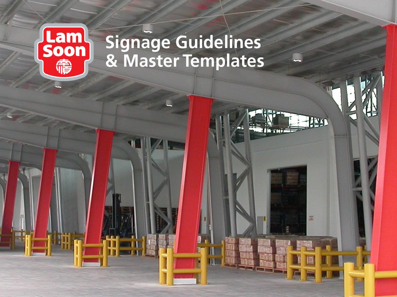 Lam Soon Group (2006–2014)
