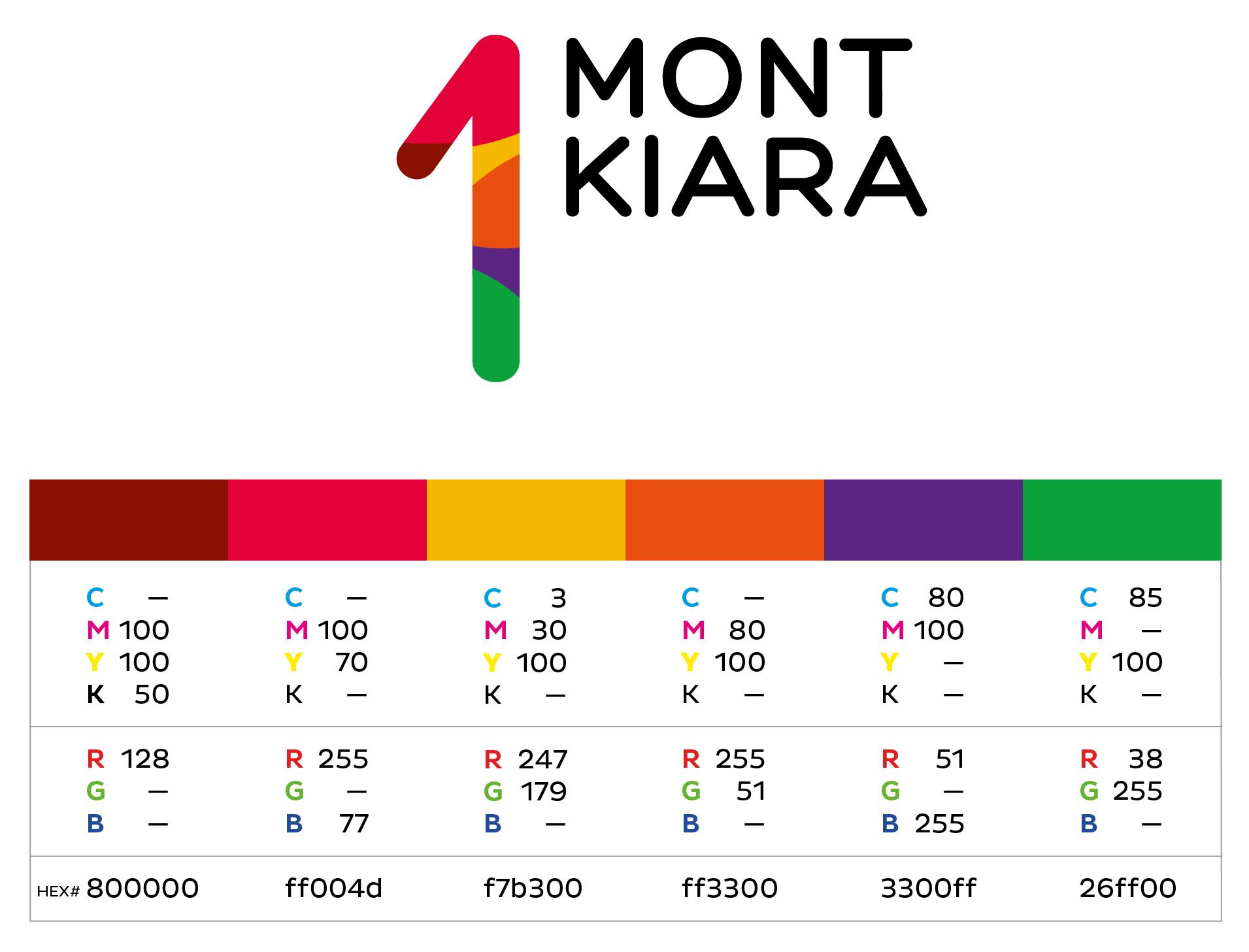 1MK_Colour Palette.png