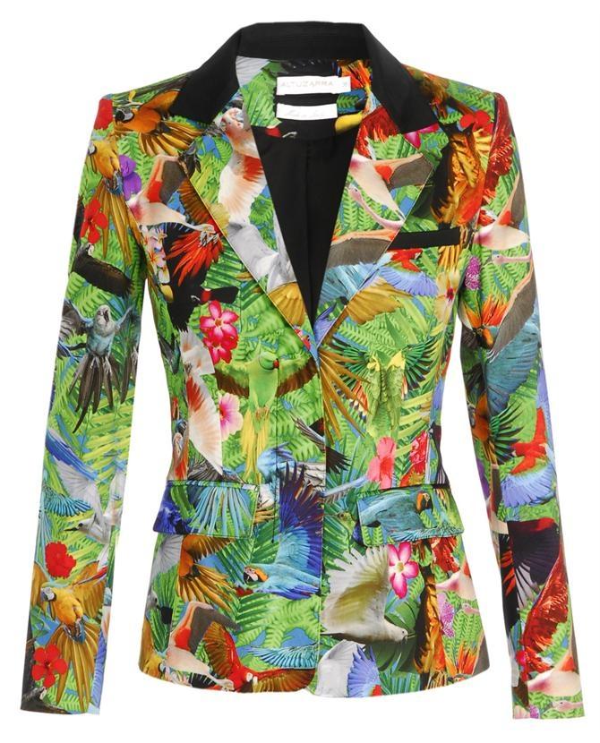 Image_Tropical Shirt.jpg