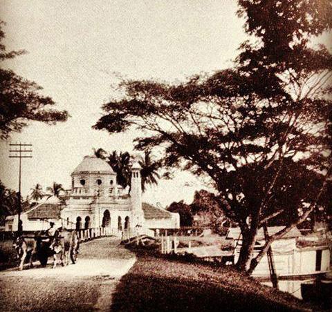MMSA_Masjid Abdullah_1930s_edited.jpg