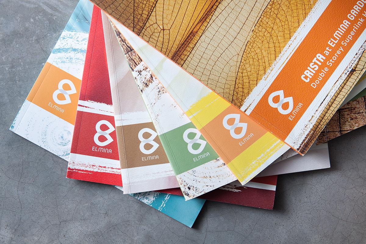 whwWeb_Elmina_Brochures (Fan)_4552.jpg