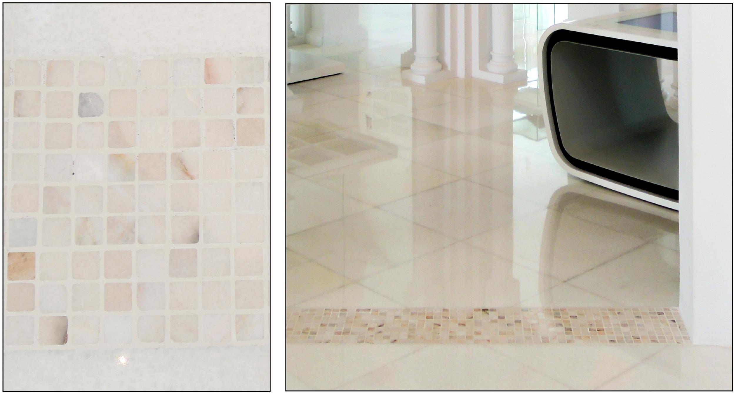 MMSA_Floor_Texture.png