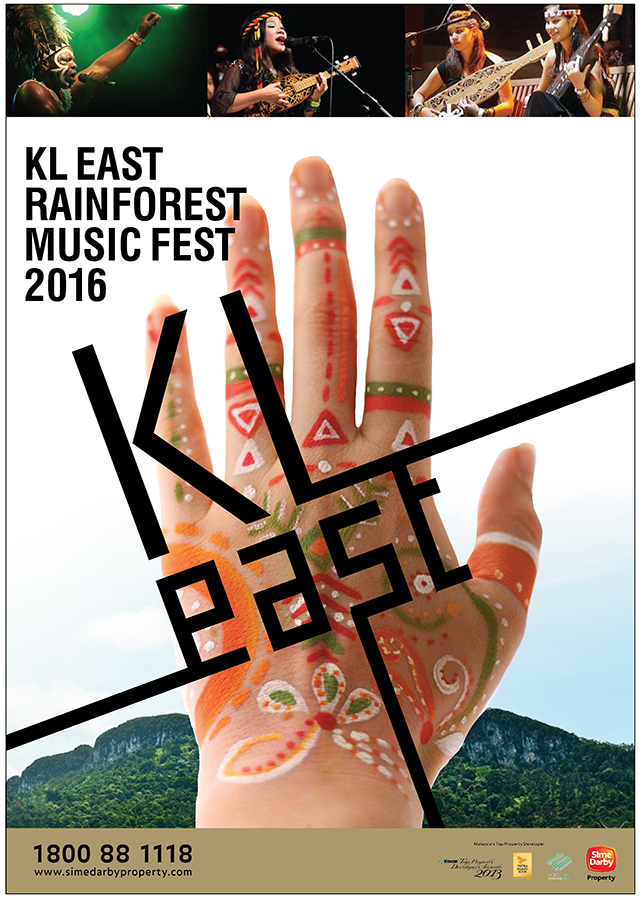whwWeb_KL East_MusicFest.png
