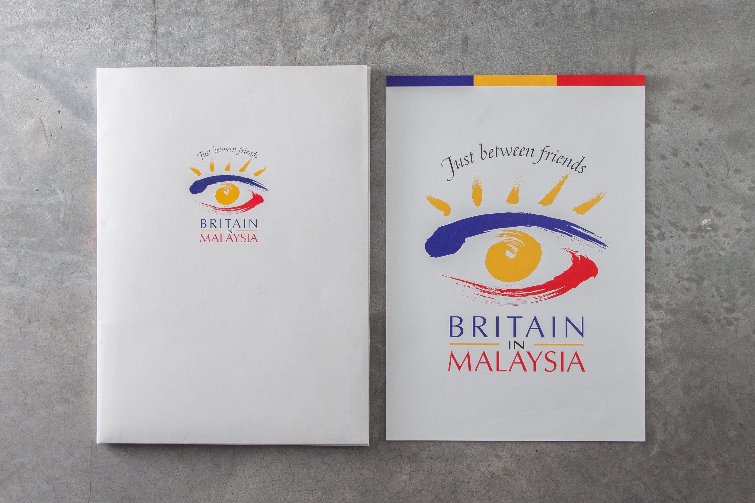 PORT_British High Commission_Britain in Malaysia_Folder_4400.jpg
