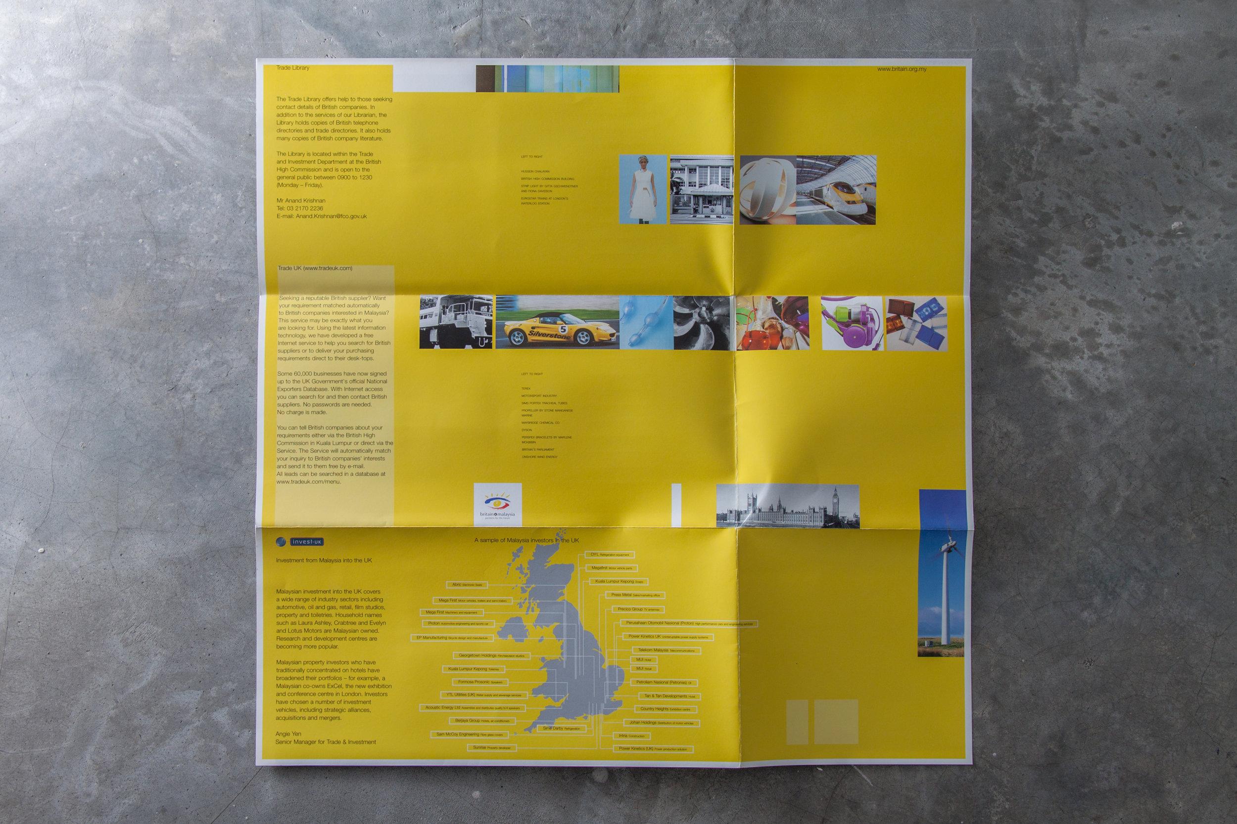 PORT_British High Commission_Trade Leaflet_4439.jpg