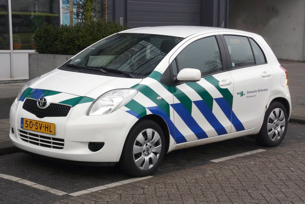 Rotterdam_Vehicle.png