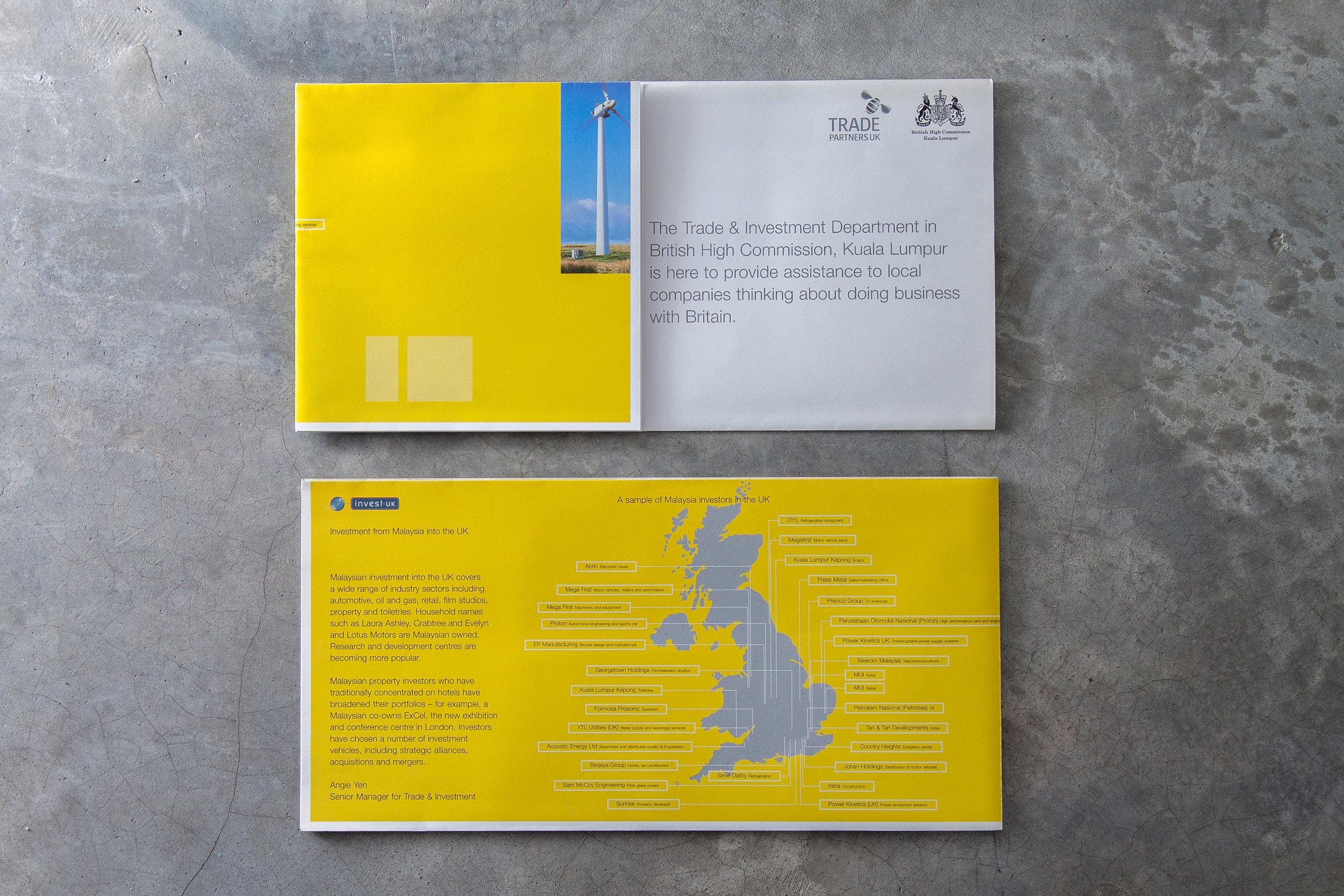 PORT_British High Commission_Trade Leaflet_4435.jpg