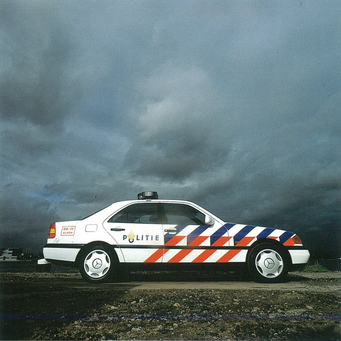 StudioDumbar_Dutch Police_Police Car.jpg