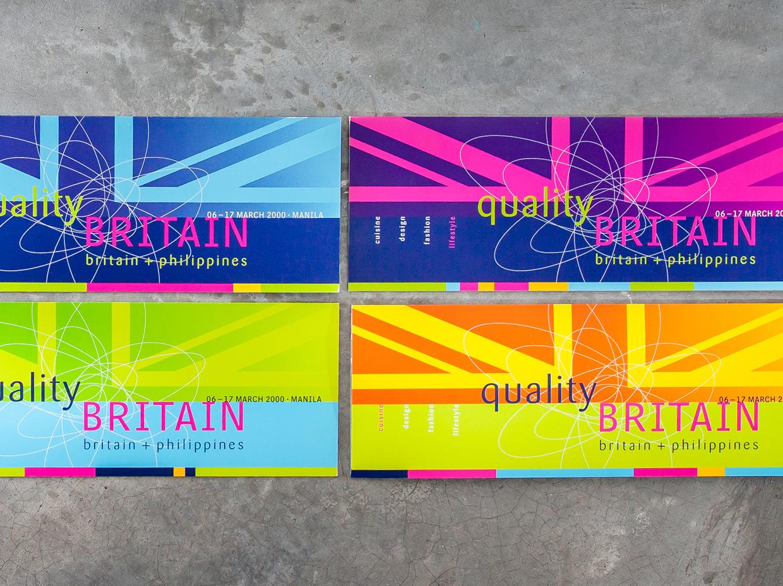 UK Government (1999+)
