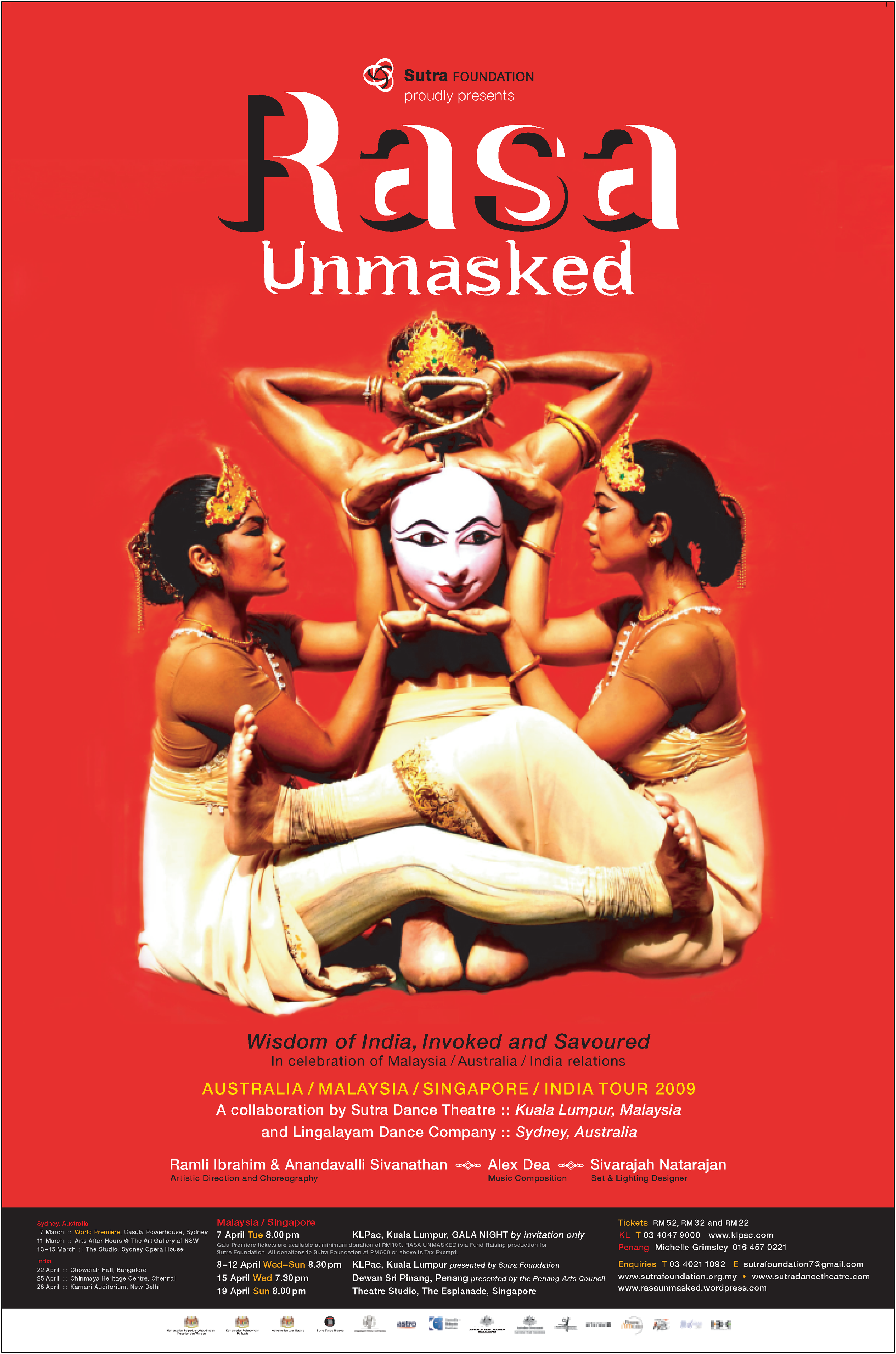 whwWeb_Sutra_Poster_Rasa Unmasked_EDT.png