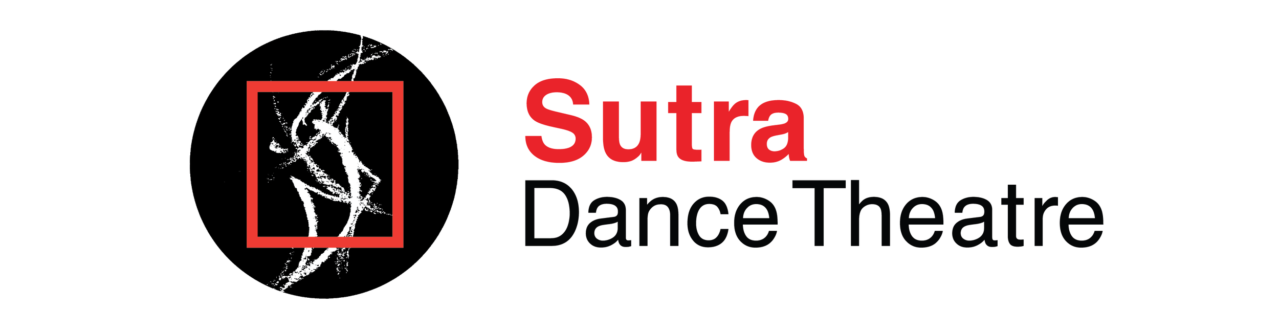 LO4c_Sutra Dance Theatre_hori_2004.png