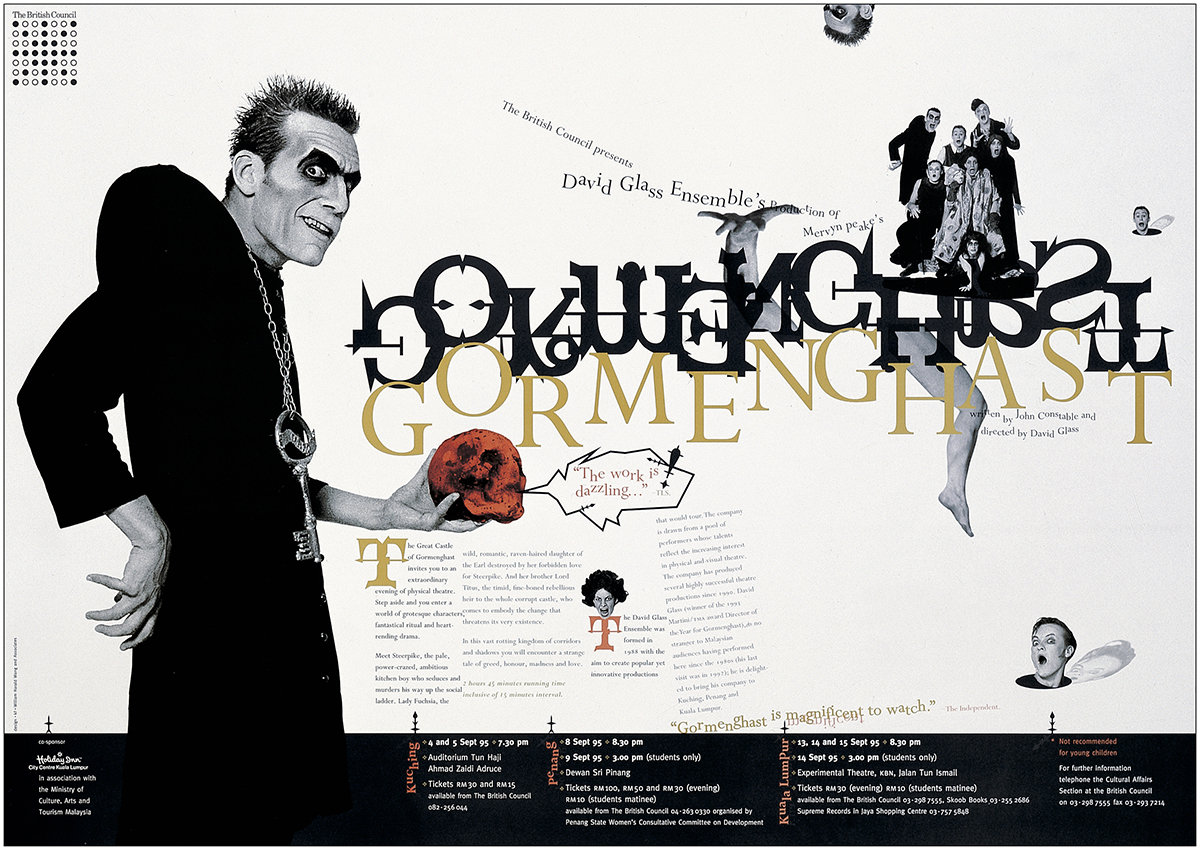 whwWeb_BC_Gormenghast_Poster_border (C9).jpg