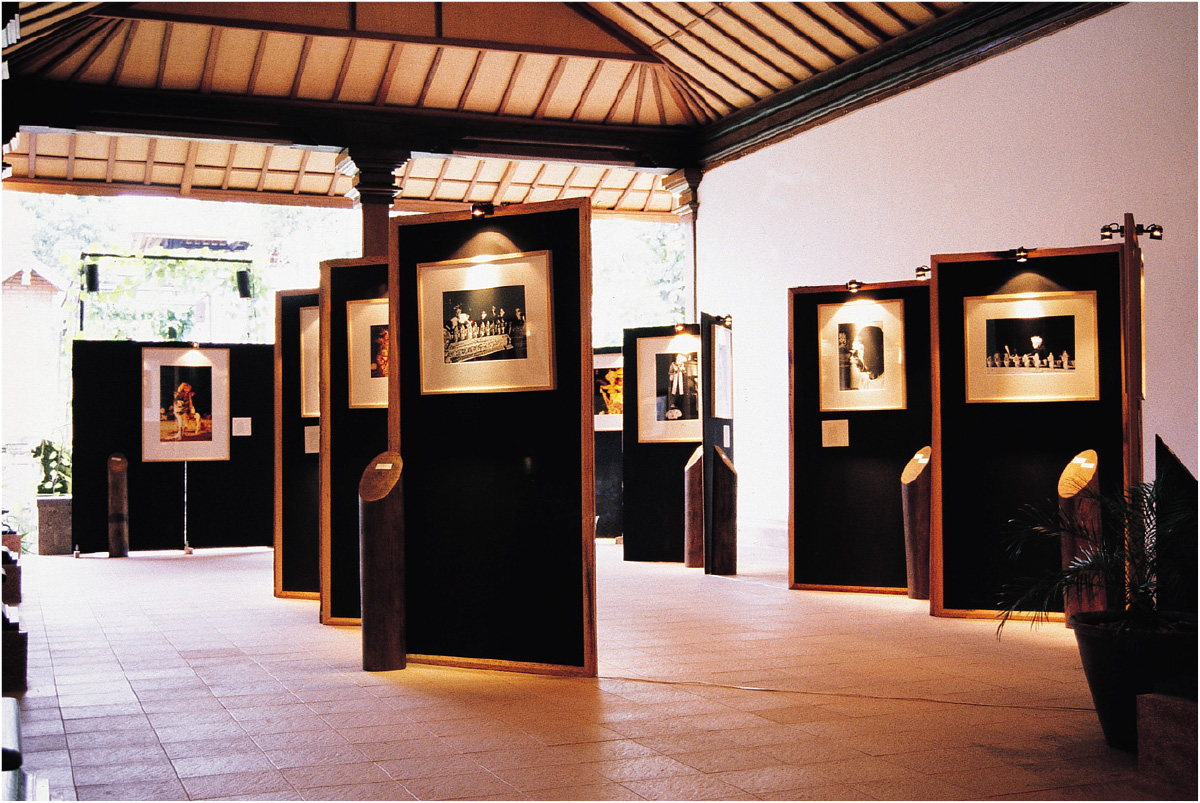 whwWeb_Bali Project_Exhibition.jpg