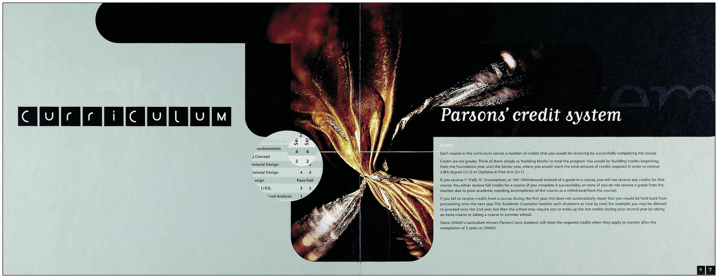 PORT_hires_CENfAD_Prospectus_Curriculum (B29).jpg