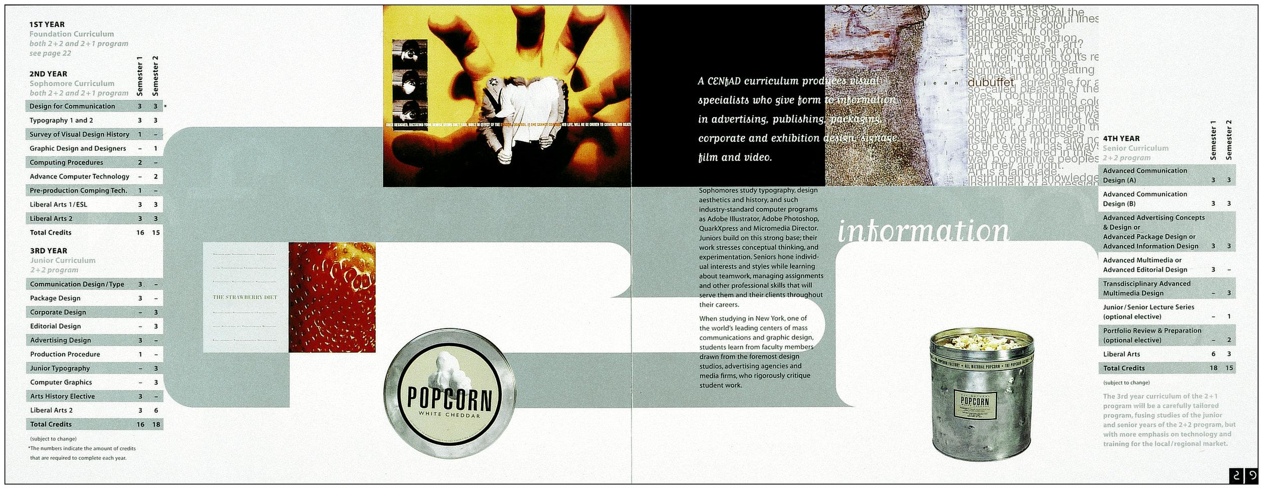 PORT_hires_CENfAD_Prospectus_Information (B6).jpg