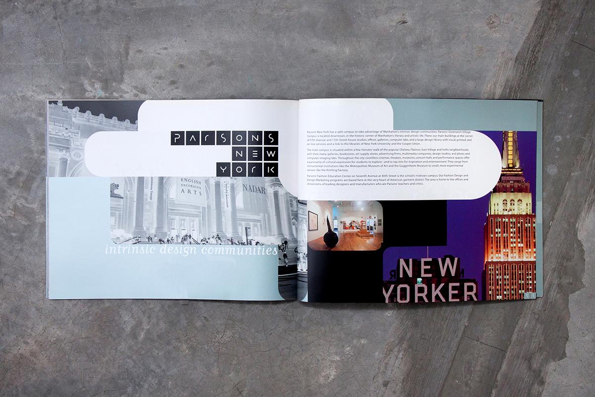 whwWeb_CENfAD_Prospectus_New York (4629).png