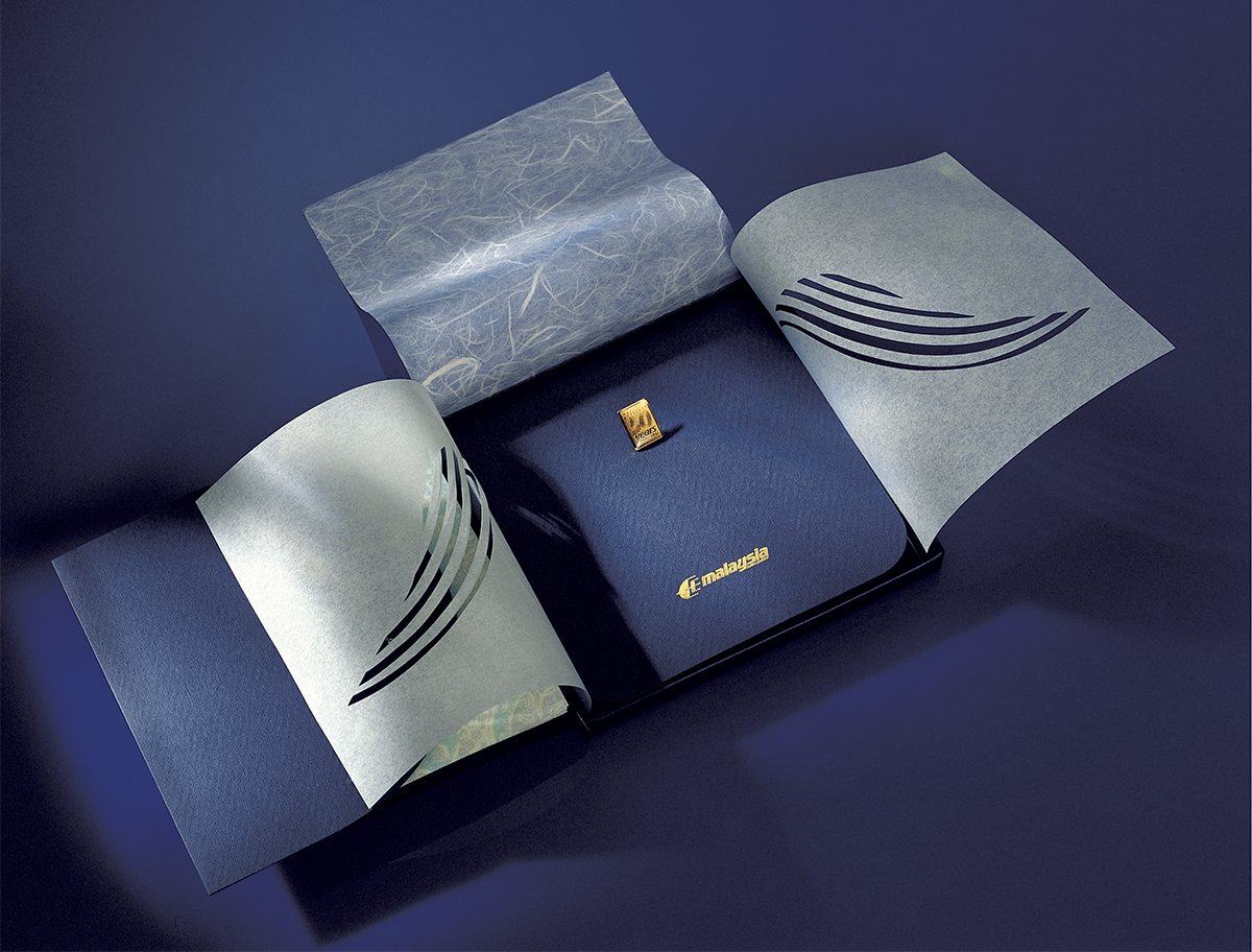 whwWeb_Malaysia Airlines_Gift Box2_(C10) copy.png