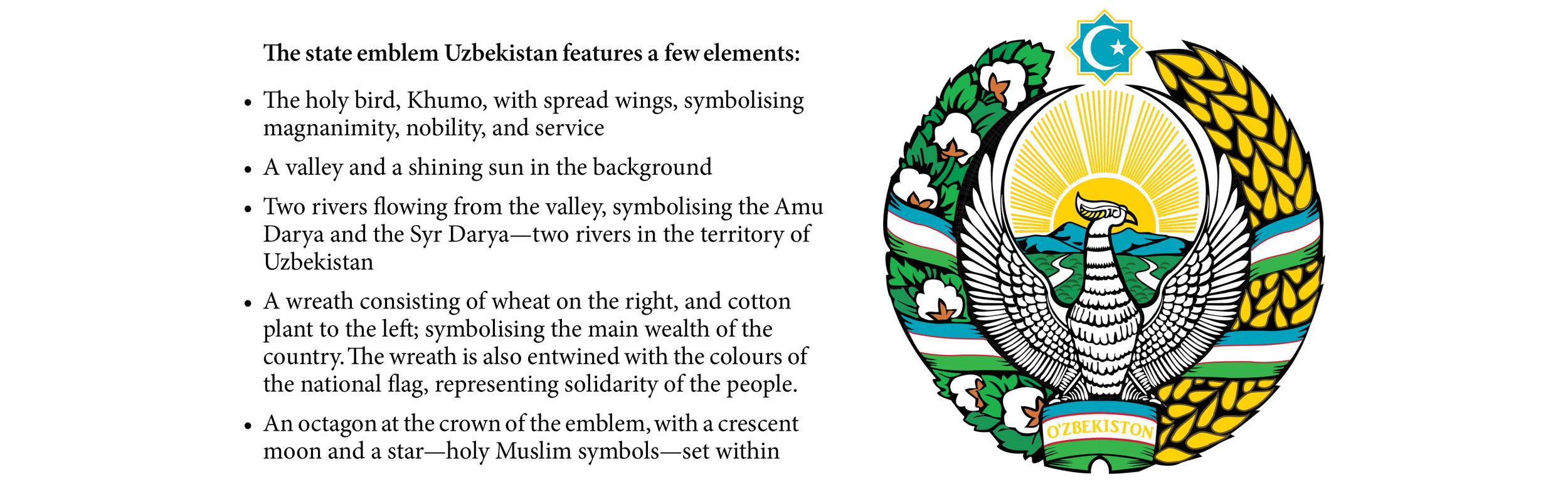 Artwork_State Emblem Uzbekistan_Rationale_small_serif.png