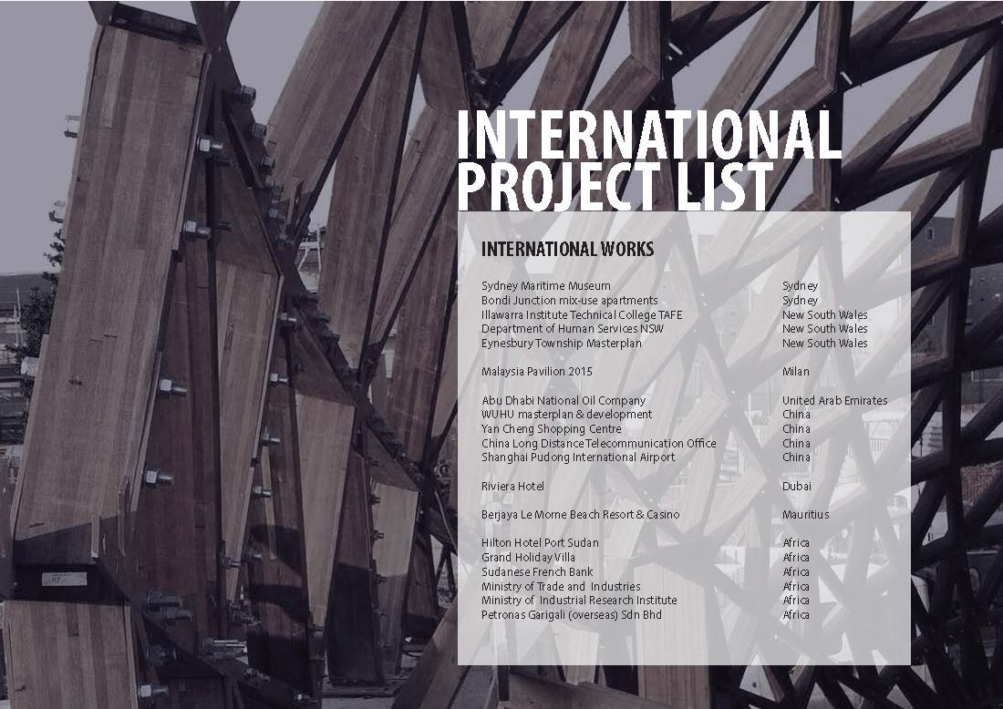 BT&T 8_International Project List.png