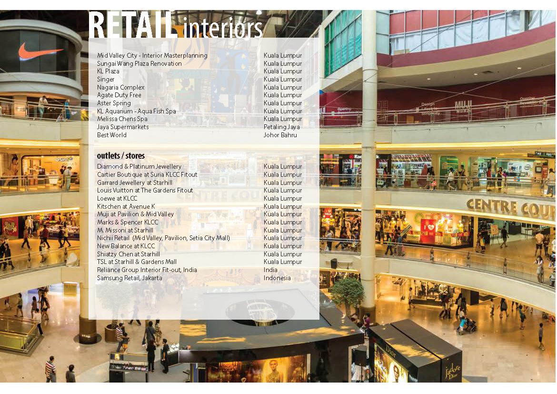 BT&T 15_Retail Interiors.png