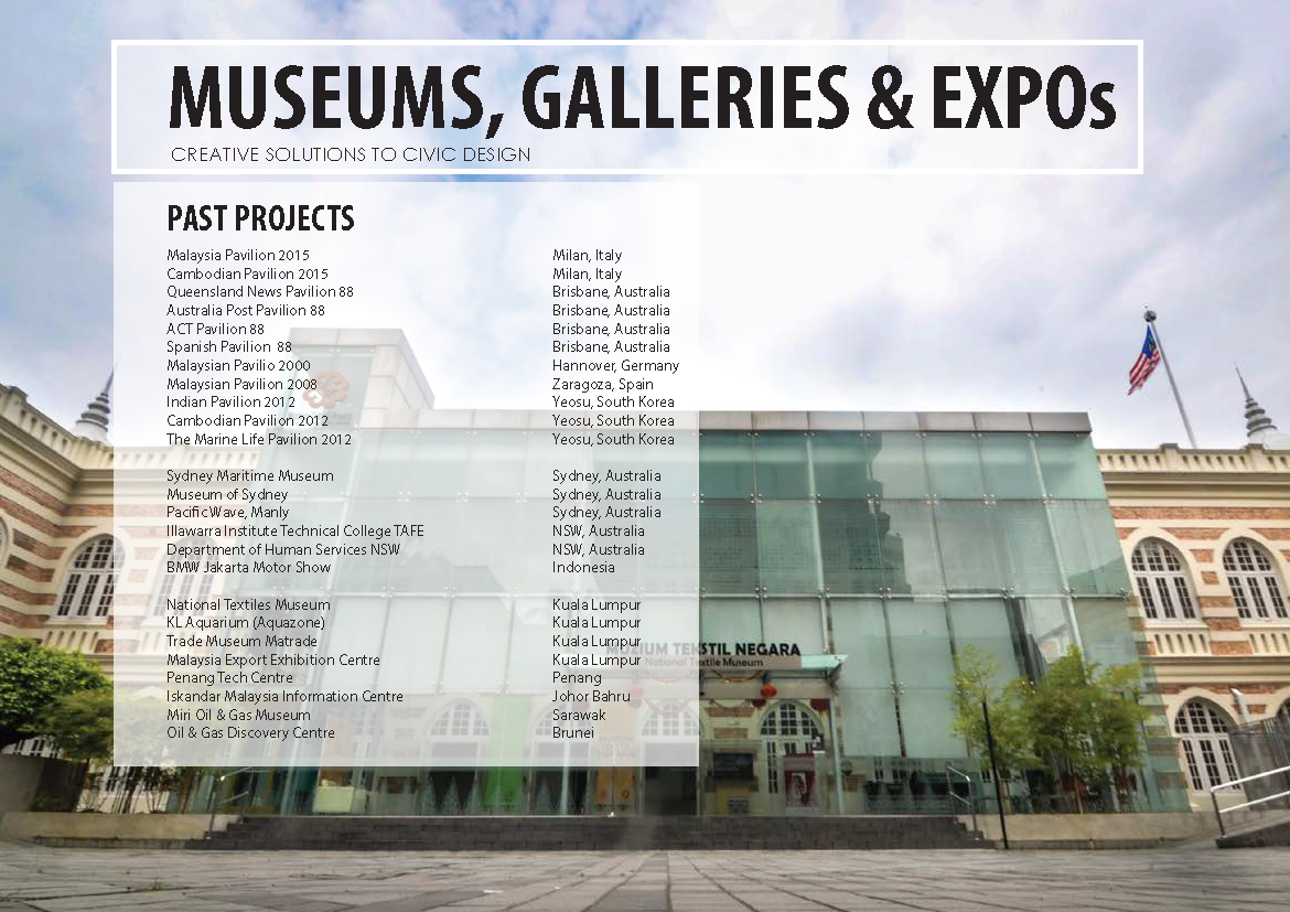 BT&T 18_Museums, Galleries & Expos.png